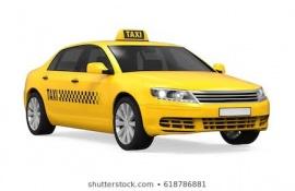 Frankston Reliable Taxis