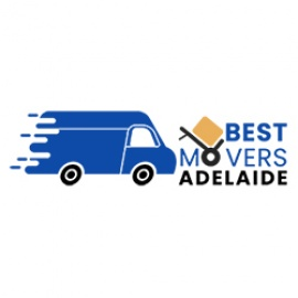 Best Home Removals Adelaide