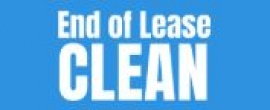Your Trusted Cleaners for High-Quality Cleaning...