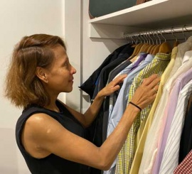 Customised Professional House Decluttering & Ho...