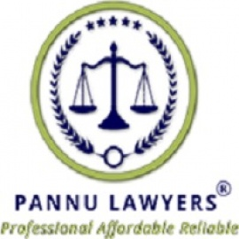 Pannu Lawyers – Best Divorce Lawyers Blacktow